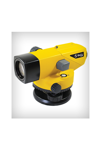 SitePro SP32XP 32-Power Auto Level