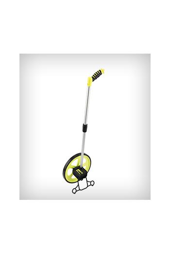 Meter-man Measuring Wheel 31 Series (Meters/DM)