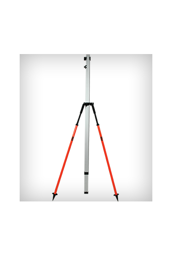 SECO Leveling Rod Bipod
