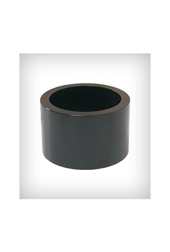 SECO Adjusting Cylinder Tribrach