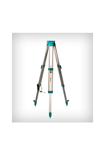 Sokkia Aluminum Tripod (Light Weight)