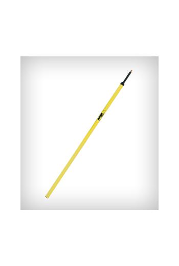 SECO Snap-Lock Radio Antenna Pole