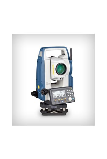 Sokkia CX-102 2 Second Reflectorless Total Station