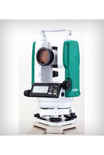 Sokkia DT740L 7 Second Digital Theodolite with Laser Pointer
