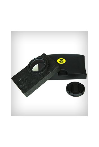 senseFly Camera Protection Kit