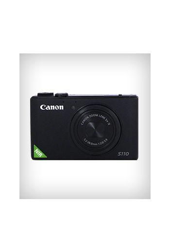 senseFly eBee S110 NIR Camera 12MP
