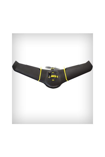 senseFly eBee Plus Scalable UAV