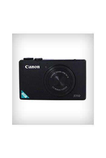 senseFly eBee S110 RGB Camera 12MP