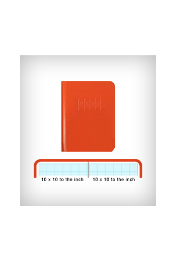 Elan Cross Section Field Book