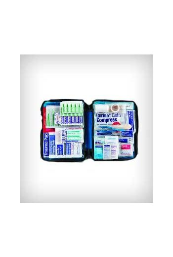 Soft First Aid Kit