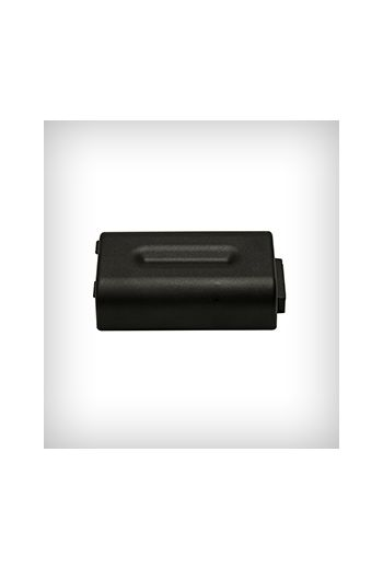High Capacity Battery for Handheld Nautiz X8