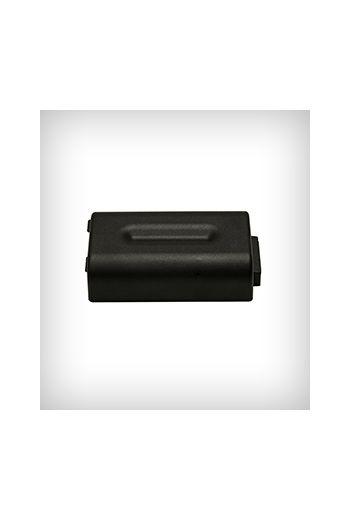 High Capacity Battery for Handheld Nautiz X8