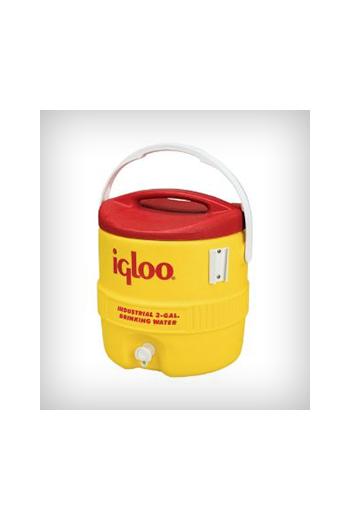 Igloo 3 Gallon Cooler