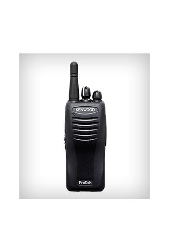 Kenwood ProTalk 16 Channel 2 Way Radio (5 Watt)