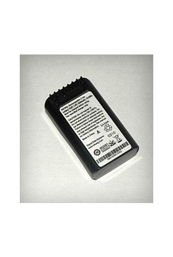 Li-Ion Battery for Nomad Data Collector