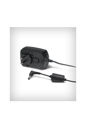 Charger and Power Cable for SHC-336