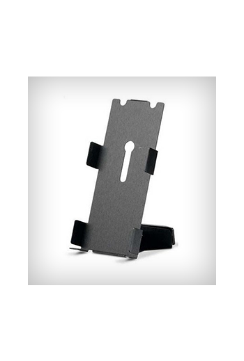 Tripod Bracket for Nomad and Recon