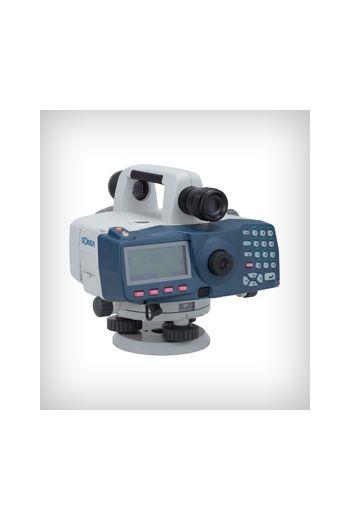 SDL1X Advanced Digital Level