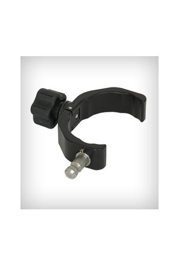 SECO Claw Cradle for FC-120/FC-200/FC-250