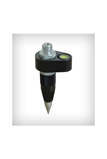 "SitePro 4.7"" Mini Handheld Rod"