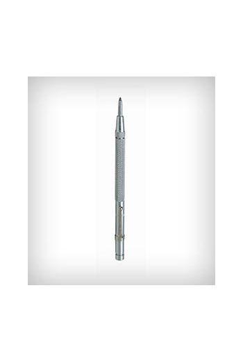 Sokkia Carbide Point Scriber (5 1/4 Inch)