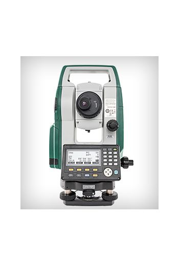 Sokkia CX-65C Total Station (Bluetooth/Single Display)