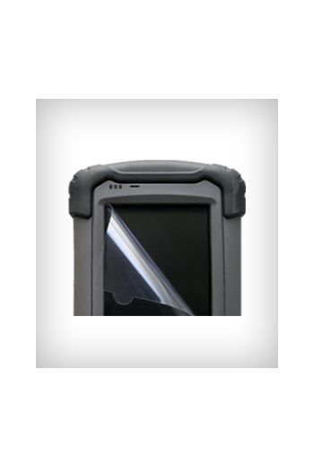 Sokkia SHC-336 Screen Protectors (2 Pack)