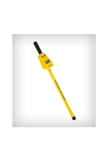 ML-1M Subsurface Locator
