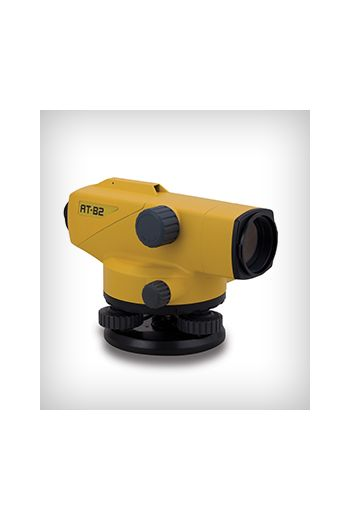 Topcon AT-B2 Automatic Level (32x)