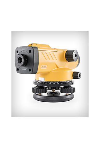 Topcon AT-B3A Automatic Level (28x)
