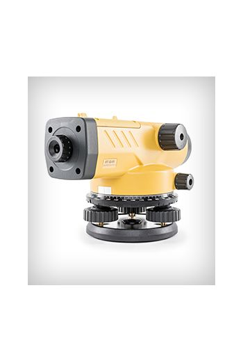 Topcon AT-B4A Automatic Level (24x)