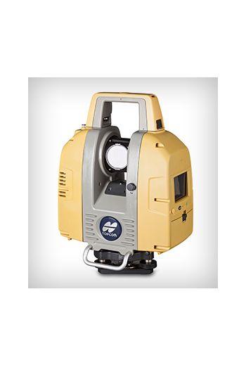 Topcon GLS-2000M Laser Scanner (Medium Range)