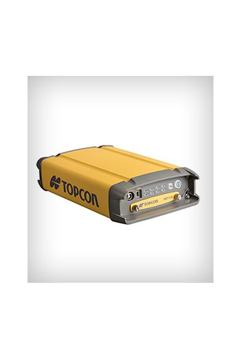 Topcon NET-G5 Reference Station Receiver