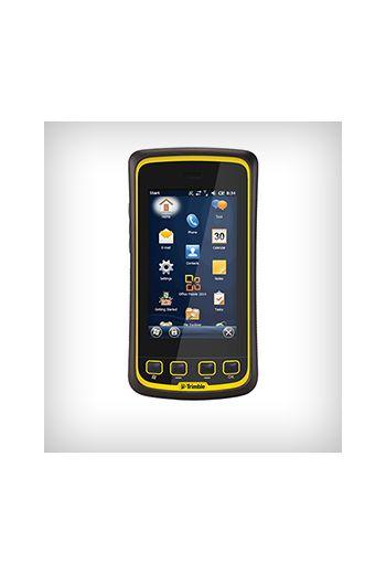 Trimble Juno T41 C (Android)