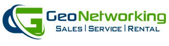 Geo Networking